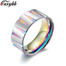 Metal Rainbow reviews – Online shopping and reviews for Metal ...