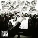 I Am album by Yo Gotti