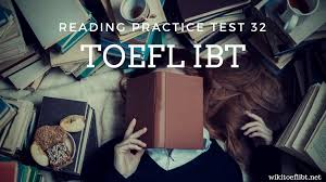 reading essays toefl  reading essays toefl