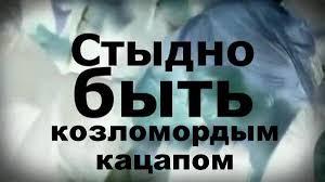 С начала суток боевики обстреливают позиции украинской армии в Новозвановке, Авдеевке, Марьинке, Талаковке и Водяном, - пресс-центр штаба АТО - Цензор.НЕТ 2246