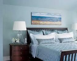 ideas light blue bedrooms pinterest: light blue bedroom colors  calming bedroom decorating ideas