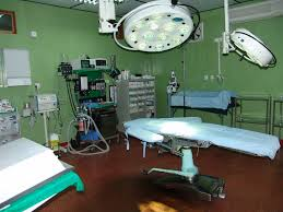 Image result for operating theater