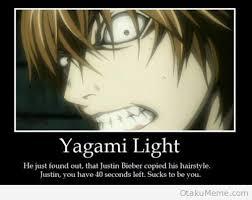 yagami-light.jpg via Relatably.com