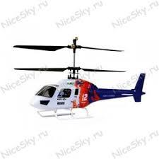 <b>Радиоуправляемая</b> модель <b>вертолета E</b>-<b>sky Big</b> Lama Metall ...