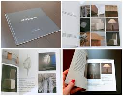how to create a sample board for interior design project l furniture book do you make sample boards for presenting your design proposals