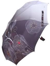 Купить <b>зонты</b> женские в интернет магазине WildBerries.ru