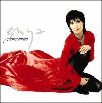 <b>Enya</b>: <b>Amarantine</b>