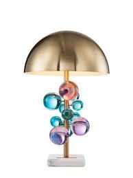 <b>Настольная лампа</b> TOUS <b>Lucia Tucci</b> 7111160 в интернет ...