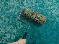 ремонт: лучшие изображения (451) | Garden, House и Concrete