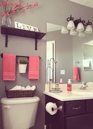 home ideas bathroom decor design