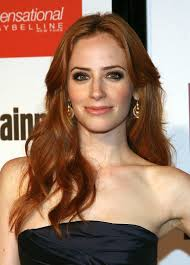 Jaime Ray Newman: photo#05 - jaime-ray-newman-05
