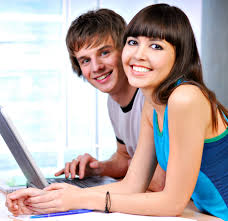 homework help assignments solutions assignment help services online
