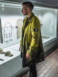 Pin by Барбатос on Stone Island | Mens fashion <b>urban</b>, <b>Urban</b> street ...