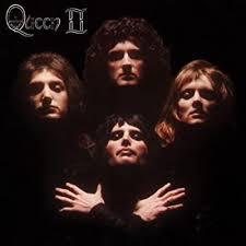 <b>Queen II</b>: Amazon.co.uk: Music