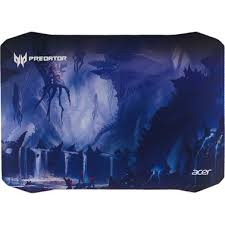 <b>Acer Predator Alien Jungle</b> Mouse Pad | Mice & Mouse Pads | Home ...