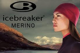Icebreaker — лучшее <b>термобельё</b> из шерсти — Блог «Спорт ...