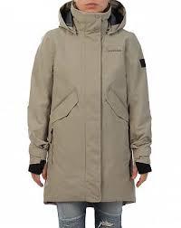 Парка <b>Didriksons</b> по выгодной цене в Москве | Купить <b>куртки</b> ...