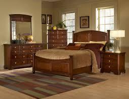 wooden furniture hub bedroom decorating ideas with cherry furniture room decorating ideas cherry wood furniture