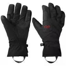 <b>Варежки</b> и <b>перчатки Outdoor Research</b> | Одежда ...