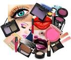 Images & Illustrations of make up
