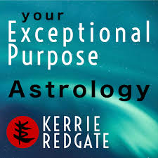 Your Exceptional Purpose | Astrology