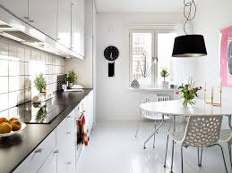 For Decorating A Kitchen Small Apartment Kitchen Ideas Decorating Ideas For Small
