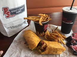Penn Station East Coast Subs Gift Cards and Gift Certificates - Saint ...
