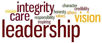 qualities of a great leader essay three qualities of great leaders  seek encourage defend plead three qualities of
