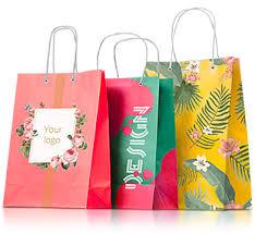 Бумажные <b>пакеты</b> с логотипом оптом, подарочные <b>пакеты</b> на ...