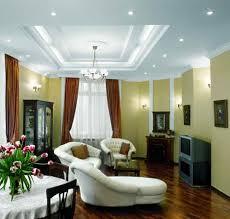 indirect lighting ceiling tray lighting