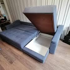 <b>Гранд мебель</b>, фабрика мягкой <b>мебели</b> в Новосибирске на ...