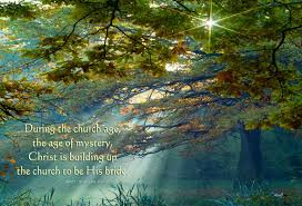 Image result for images:The Church, the bride of Christ