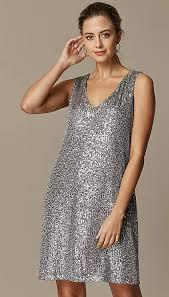 SALE <b>Women's Dresses</b>   Debenhams