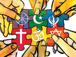 importance of religion  essay writing topics new speech essay topic importance of religion in india