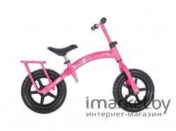 <b>Беговел RT Bike Yoxo</b> VIC Flip-Flop Pink купить в Минске, цена в ...