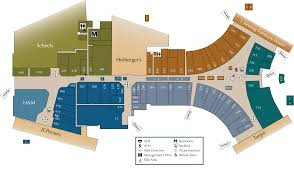 mall directory kirkwood mall directory map image