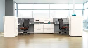 abn_teaming_fabpan p 034 aesthetic hon office chairs