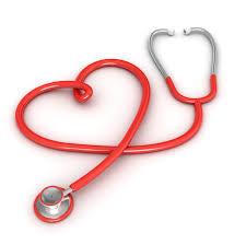 Znalezione obrazy dla zapytania medicine