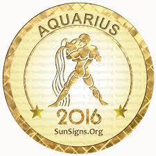 Image result for horoscope