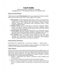 job description management accountant uk cover letter templates job description management accountant uk accountant job description sample monster resume examples marketing cv format marketing
