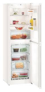 Двухкамерный <b>холодильник Liebherr CN 4213</b> купить в Киеве ...