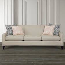 Best Bassett Home Furnishings Images On Pinterest Furniture