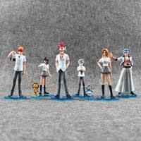 <b>Bleach</b> - Shop Cheap <b>Bleach</b> from China <b>Bleach</b> Suppliers at Toy ...