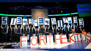 college feature thon dance marathon at penn state image via nbc philadelphia