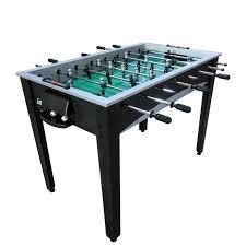Игровой стол <b>DFC EVERTON футбол</b>