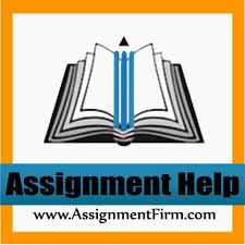 online assignment service assignment service assignment help services by like writing services essay writing term paper writing services and