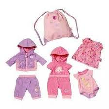 <b>Newborn Baby Dress</b> at Best Price in India