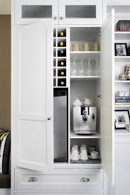 ikea pantry cabinets with ikea pax wardrobe traditional kitchen image ideas toronto beverage with tall kitchen