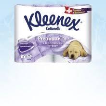 Каталог | <b>Kleenex</b>®