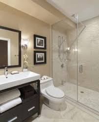 home office contemporary bathroom ideas on a budget cottage hall farmhouse compact artists building designers bathroomsurprising home office desk ideas built